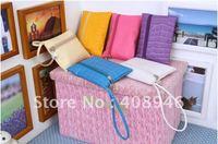 120127 free shipping  Ladies' bags 2012 New FASHION ladies' bag phone package