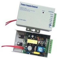 110-240V 3A Power supply      3A Power Supply               Access Control Power Supply