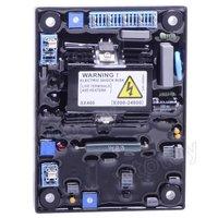 Automatic Voltage Regulator AVR SX460 for Generator