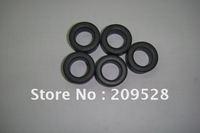 EMI/EMC  ferrite coreT28*16*7.5(OD=28mm ,ID=16mm ,H=7.5mm)for digital products cable,100pcs/ lot