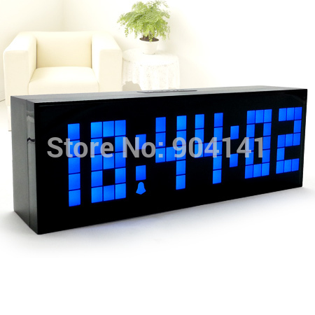 Square Wall Clock Promotion-Shop for Promotional Square Wall Clock ...