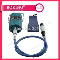 Flex shaft Machine Hanging motor Jewelry tools dental equipment dental lab tool Polishing machine