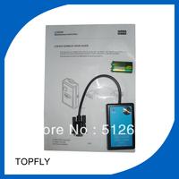 Kone Elevator Diagnostic Tool LCEUIO KM878240G02 (No Times Limited) Kone test tool  Free Shipping