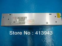 Factory direct 12V 10A 120W AC-DCsurveillance cameras/LED light  switching power supply CE and ROHS certification