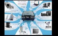 3d smart focusing projector(projektor,beamer,projecteur,projektori,teilgeoir)full hd for home cinema theatre  Free shipping+Gift