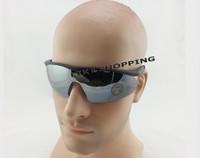 C2 IPSC UV400 Eye Protection Sunglasses/Bike glasses/Cycling glasses(C2-BK)
