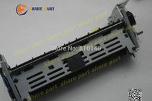 popular fuser unit