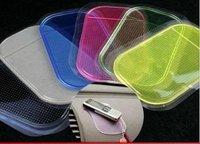 free shipping! Car Dashboard Sticky Pad Magic Anti-Slip Non-Slip Mat for iPod Phone MP4 #hm341