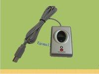 Fingerprint USB Scanner URU4000B