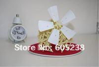 Free shipping Wholesale 10 pcs  Theo Jansen Mini Strandbeest Model by Gakken Otona no Kagaku Vol. 30 k