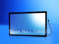 "18.5"" infrared touch screen / panel"