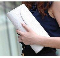2012 Hot Sale Shoulder Luxury Dinner  bag Fashion chain  women handbag wallet multipurpose lady bag messenger bag free shipping