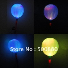 flashing balloon price
