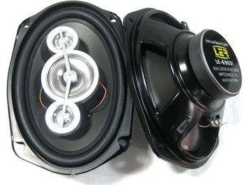 6 x9 car horn