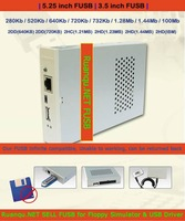 BAS-375 Fusb Simulator Floppy BAS-375 For BAS-375 embroidery machine BAS-375 USB Emulator Manufacturers Supply BAS-375
