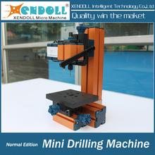 Normal Edition Mini Drilling Machine  ,DIY Tools as Chrildren's Gift.(China (Mainland))