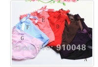 factory directly sell women panties #K3949/  12pcs /lot,  many colours for your choice / wholesale & retail / free shipping