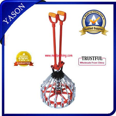 Professional,Long life,18-20l drum cap sealing tool barrel crimping tool(China (Mainland))