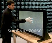 "46"" multi-touch screen / panel"