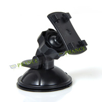 Universal Car mount holder for DVR dvrs  Camera  dashboard  recorder    360 degree rotate and in stock