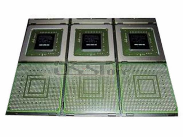Интегральная микросхема NV#a nV #a g92/231/1 2 1 GPU BGA ic интегральная микросхема nv a nv a g92 231 1 2 1 gpu bga ic