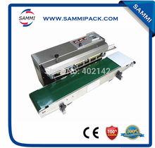 film printing machine promotion