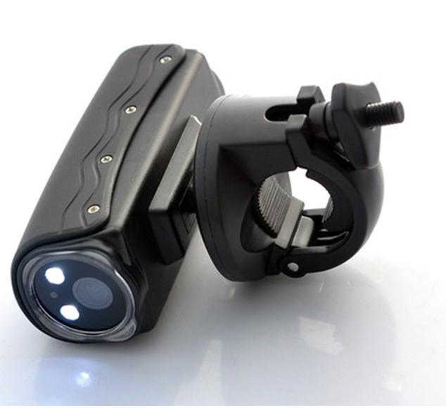 1080p полное hd спорт действий камеры dvr 20 метр водонепроницаемые led + лазерный свет 5 мега cmos 120 градусов открытый видеомагнитофон rd32b