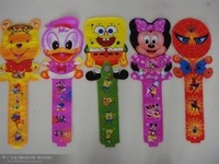 Shipping way you choose ,Tinkerbell Cartoon Design Foil Ballon/ Party & Holiday Balloon, 100pcs/lot