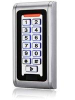 Access Control Standalone Controller waterproof IP68