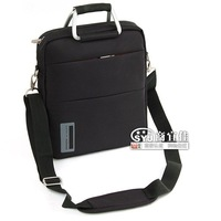 "Free Shipping!2013 Aluminum handel Laptop Bags(10""/11""/12"")"