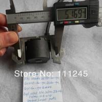 IGNITION COIL FOR HONDA GC135 GC160 GC190 GS160 GS190 GSV160 GSV190 GCV135 GCV160 GCV 190 STATOR  IGNITOR REPL.P/N 30500-ZL8-004