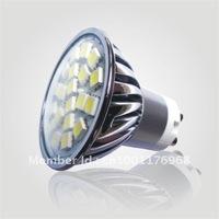 GU10 LED 5W SMD5050 Spotlights