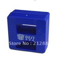 Free shipping Magnetizer Demagnetizer Screwdriver Magnetic Tool