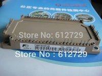 IGBT  MODULE 7MBR75U4R120 7MBR75U4R120-50 7MBR75U4R-120