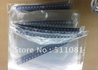 Free Shipping 100PCS,0805 Ultra Bright SMD, R, G ,B ,W ,Y, LEDs,, yellow, blue. White, red yellow