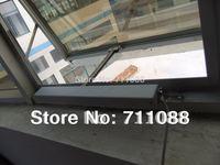 AC type 300mm stroke Automatic electric swing window opener LT-WS001 ,chain  window actuator type ,