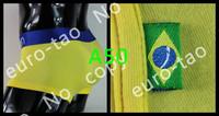 Free Shipping ! 10pcs/ lot Best quality boxer / men's boxer / boy underwear / wholesale