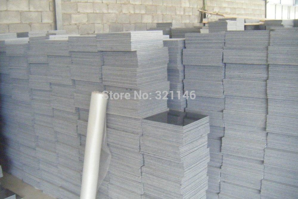 G654 granite(China (Mainland))