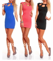 Special design Novelty dresses new fashion 2012, shorts,party dress