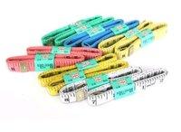 3 pcs/pack Professional Tailoring Tape Measure Sewing Tape Measure 60 inch / 150cm length  (KA-20)