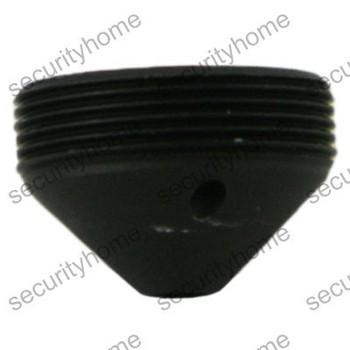 "1/3"" Sharp 2.5mm CCTV Video Board  Pinhole Lens for Security Video Cameras"