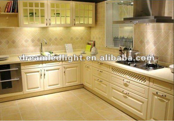 Cabinet Kitchen LED Light Lamp Downlight Spotlight In LED Downlights