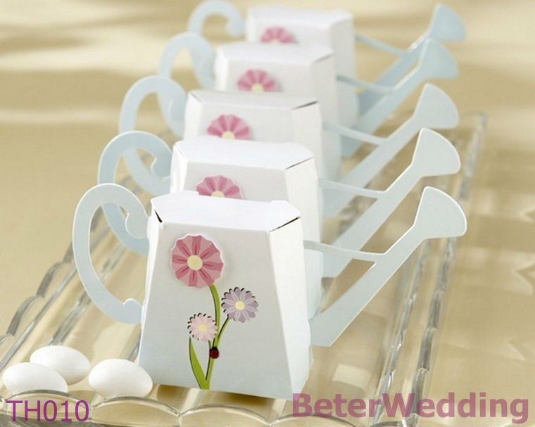 Unique Wedding Gifts, Baby Shower Favors, Gifting:
