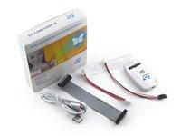 ST-Link V2 Stlink St Link V2 Stlink STM32 STM8  MCU USB JTAG In-circuit Debugger/Programmer/Emulator = ST-LINK/V2 (CN)