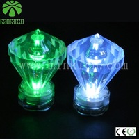 MINKI DC3V battery waterproof   mini led  outdoor novelty wedding accessories