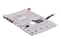 for Blackberry 9370 9360 9350 lcd screen digitizer New and original 5pcs free shipping china post 15-26 days
