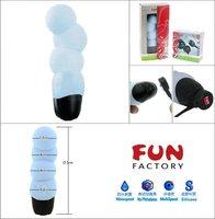 Mini Candy Rose &bule Bubbles Click Vibe vibrator+1 original charger/G-spot stimulation massager for women