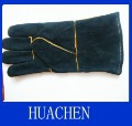 - free shipping security gloves