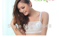 factory directly sell women  push up  3/4 cup  bra brassiere  #W428 /wholesale & retail / free shipping