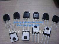 Free Shipping - FSW25N50A   fsw25N50A  fsw25n50a  25N50A  TO-3P IPS  (mos fet /mosfet transistor /mosfets / )-- New&original
